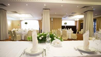 Внимание! Объявлена десятка лучших мест для празднования свадьбы в Ростове-на-Дону