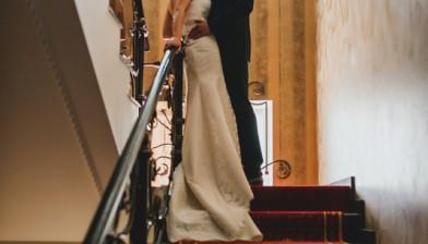 Wedding day(фото для интернета) (229).jpg